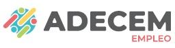 Logo ADECEM