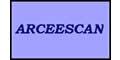 Arceescan
