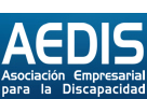 Aedis