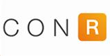 Logo CORN (Foro de la Contratación Socialmente Responsable)